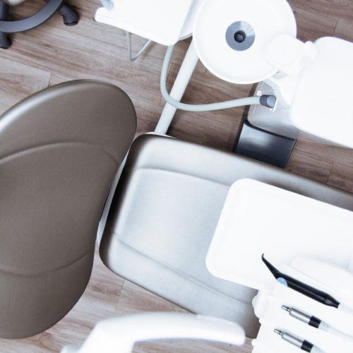 Zahnärztliche Prothetik