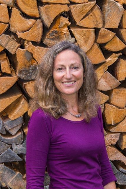 Dr. med. Claudia Schütte